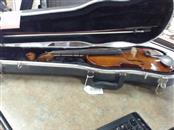 ANDREW SCHROETTER Violin ASV060